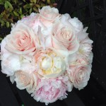 Wedding Flowers Bouquet London