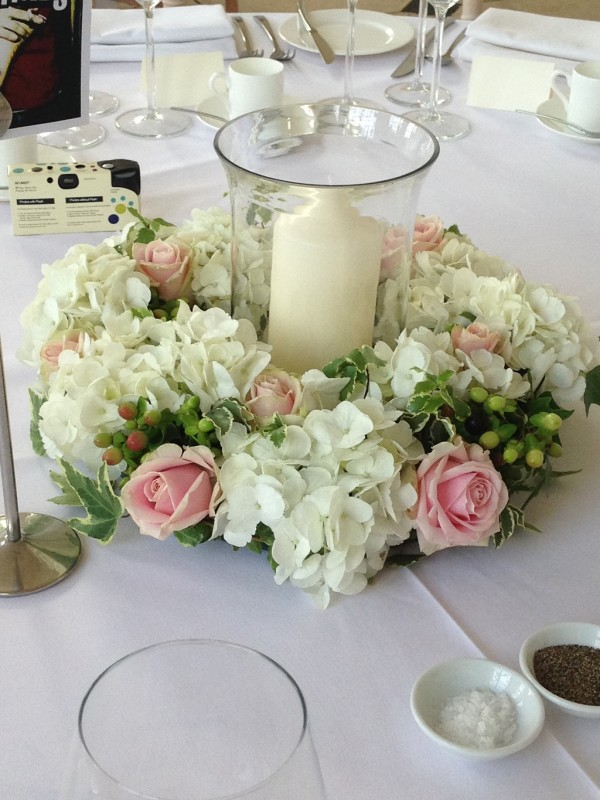 Experts for Wedding Flowers London | West London Flowers