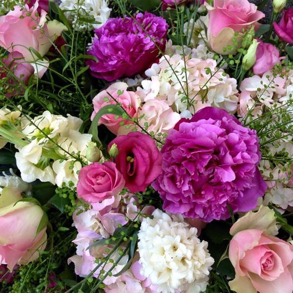 West London Florist