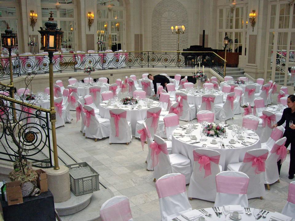 specializing in wedding flowers west london west london